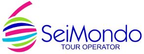 Logo_SeiMondo_Tour_Operator